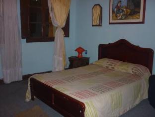 /bg-bg/hostal-aventureros-de-la-candelaria/hotel/bogota-co.html?asq=jGXBHFvRg5Z51Emf%2fbXG4w%3d%3d