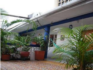 /bg-bg/hostal-casa-venecia/hotel/cartagena-co.html?asq=jGXBHFvRg5Z51Emf%2fbXG4w%3d%3d