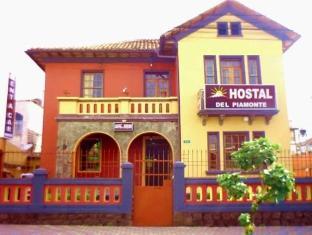/bg-bg/hostal-del-piamonte/hotel/quito-ec.html?asq=jGXBHFvRg5Z51Emf%2fbXG4w%3d%3d