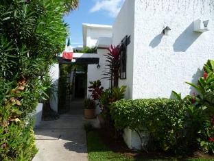 /ca-es/hostal-haina/hotel/cancun-mx.html?asq=jGXBHFvRg5Z51Emf%2fbXG4w%3d%3d