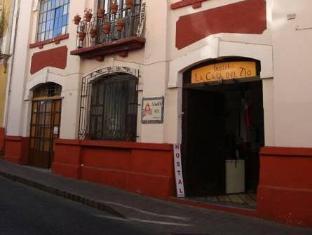 /cs-cz/hostal-la-casa-del-tio/hotel/guanajuato-mx.html?asq=jGXBHFvRg5Z51Emf%2fbXG4w%3d%3d