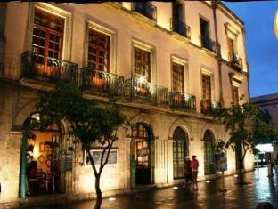 /lv-lv/hostal-regina/hotel/mexico-city-mx.html?asq=jGXBHFvRg5Z51Emf%2fbXG4w%3d%3d
