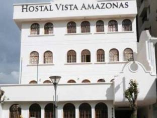 /da-dk/hostal-vista-amazonas/hotel/quito-ec.html?asq=jGXBHFvRg5Z51Emf%2fbXG4w%3d%3d