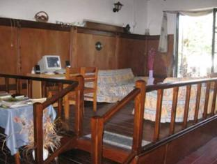 /de-de/hostel-el-espanol/hotel/colonia-del-sacramento-uy.html?asq=jGXBHFvRg5Z51Emf%2fbXG4w%3d%3d