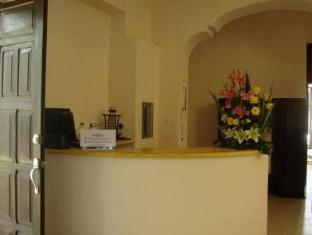 /de-de/hostel-luna-nueva/hotel/merida-mx.html?asq=jGXBHFvRg5Z51Emf%2fbXG4w%3d%3d