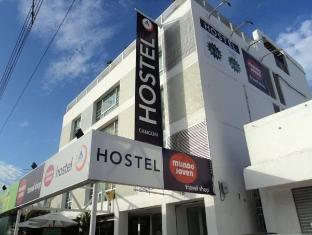 /ca-es/hostel-mundo-joven-cancun/hotel/cancun-mx.html?asq=jGXBHFvRg5Z51Emf%2fbXG4w%3d%3d