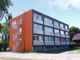 /cs-cz/hostel-stralsund/hotel/stralsund-de.html?asq=jGXBHFvRg5Z51Emf%2fbXG4w%3d%3d