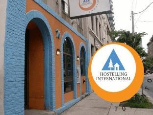 /el-gr/hi-toronto-hostel/hotel/toronto-on-ca.html?asq=jGXBHFvRg5Z51Emf%2fbXG4w%3d%3d
