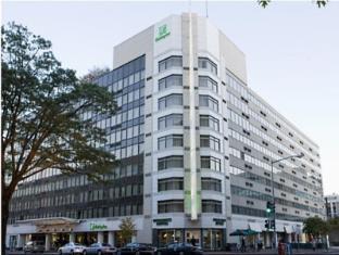 /de-de/holiday-inn-washington-capitol/hotel/washington-d-c-us.html?asq=jGXBHFvRg5Z51Emf%2fbXG4w%3d%3d