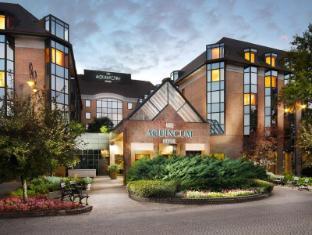 /th-th/the-aquincum-hotel-budapest/hotel/budapest-hu.html?asq=jGXBHFvRg5Z51Emf%2fbXG4w%3d%3d