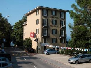 /ar-ae/hotel-bellevue-bellavista-montagnola/hotel/lugano-ch.html?asq=jGXBHFvRg5Z51Emf%2fbXG4w%3d%3d