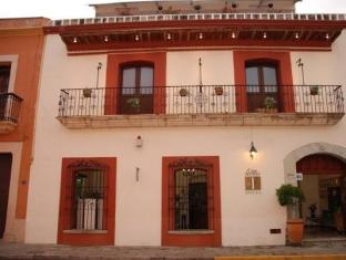 /de-de/hotel-casa-antigua/hotel/oaxaca-mx.html?asq=jGXBHFvRg5Z51Emf%2fbXG4w%3d%3d