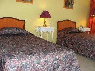 /lv-lv/hotel-casa-gonzalez/hotel/mexico-city-mx.html?asq=jGXBHFvRg5Z51Emf%2fbXG4w%3d%3d