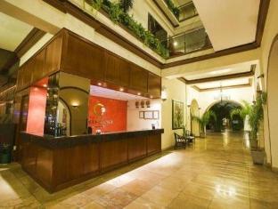 /bg-bg/costa-del-sol-wyndham-piura/hotel/piura-pe.html?asq=jGXBHFvRg5Z51Emf%2fbXG4w%3d%3d