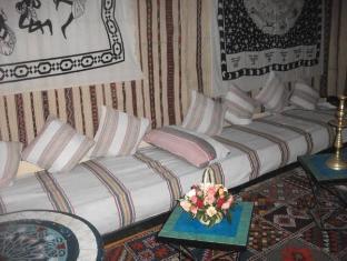 /cs-cz/hotel-dar-el-qdima/hotel/essaouira-ma.html?asq=jGXBHFvRg5Z51Emf%2fbXG4w%3d%3d