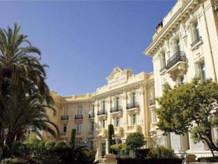 /ar-ae/hotel-hermitage-monte-carlo/hotel/monte-carlo-mc.html?asq=jGXBHFvRg5Z51Emf%2fbXG4w%3d%3d