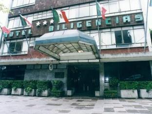 /sl-si/hotel-diligencias/hotel/mexico-city-mx.html?asq=jGXBHFvRg5Z51Emf%2fbXG4w%3d%3d