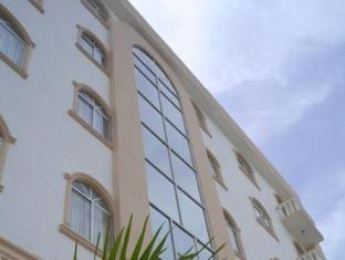 /da-dk/hotel-dona-juana-cecilia-miramar/hotel/madero-mx.html?asq=jGXBHFvRg5Z51Emf%2fbXG4w%3d%3d
