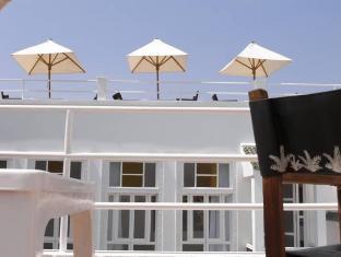 /sv-se/hotel-du-tresor/hotel/marrakech-ma.html?asq=jGXBHFvRg5Z51Emf%2fbXG4w%3d%3d