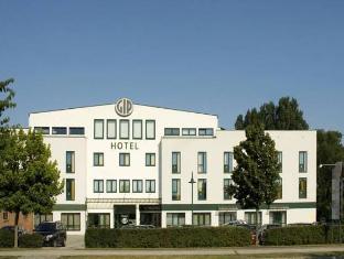 /de-de/hotel-gip/hotel/grosspetersdorf-at.html?asq=jGXBHFvRg5Z51Emf%2fbXG4w%3d%3d