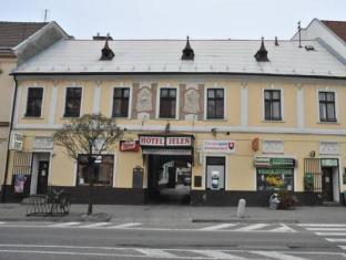 /en-au/hotel-jelen/hotel/bratislava-sk.html?asq=jGXBHFvRg5Z51Emf%2fbXG4w%3d%3d