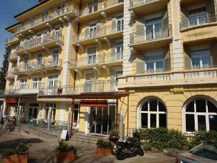 /ko-kr/hotel-kolping/hotel/meran-it.html?asq=jGXBHFvRg5Z51Emf%2fbXG4w%3d%3d