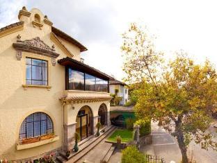 /bg-bg/hotel-la-cartuja/hotel/quito-ec.html?asq=jGXBHFvRg5Z51Emf%2fbXG4w%3d%3d