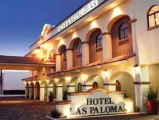 /cs-cz/hotel-las-palomas-tepic/hotel/tepic-mx.html?asq=jGXBHFvRg5Z51Emf%2fbXG4w%3d%3d