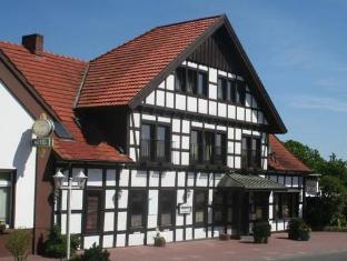 /de-de/hotel-lingemann/hotel/wallenhorst-de.html?asq=jGXBHFvRg5Z51Emf%2fbXG4w%3d%3d