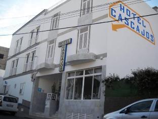 /ms-my/hotel-los-cascajos/hotel/gran-canaria-es.html?asq=jGXBHFvRg5Z51Emf%2fbXG4w%3d%3d