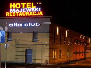 /pt-br/hotel-majewski/hotel/malbork-pl.html?asq=jGXBHFvRg5Z51Emf%2fbXG4w%3d%3d