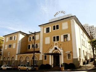 /da-dk/hotel-minas-gerais/hotel/pocos-de-caldas-br.html?asq=jGXBHFvRg5Z51Emf%2fbXG4w%3d%3d