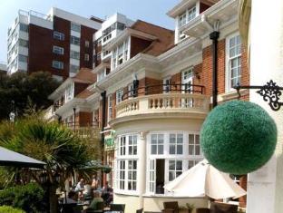 /it-it/hotel-miramar/hotel/bournemouth-gb.html?asq=jGXBHFvRg5Z51Emf%2fbXG4w%3d%3d
