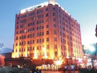 /bg-bg/hotel-monterrey-macroplaza/hotel/monterrey-mx.html?asq=jGXBHFvRg5Z51Emf%2fbXG4w%3d%3d