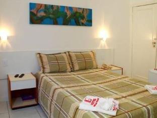 /ca-es/hotel-pampulha/hotel/belo-horizonte-br.html?asq=jGXBHFvRg5Z51Emf%2fbXG4w%3d%3d
