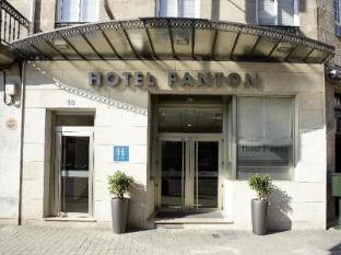/bg-bg/hotel-panton/hotel/vigo-es.html?asq=jGXBHFvRg5Z51Emf%2fbXG4w%3d%3d