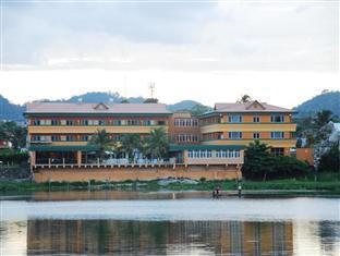 /bg-bg/hotel-peten/hotel/flores-gt.html?asq=jGXBHFvRg5Z51Emf%2fbXG4w%3d%3d