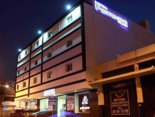 /de-de/hotel-portonovo-plaza-centro/hotel/guadalajara-mx.html?asq=jGXBHFvRg5Z51Emf%2fbXG4w%3d%3d
