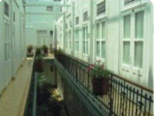 /ar-ae/hotel-principal/hotel/mexico-city-mx.html?asq=jGXBHFvRg5Z51Emf%2fbXG4w%3d%3d