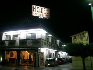 /ar-ae/hotel-real-azteca/hotel/chetumal-mx.html?asq=jGXBHFvRg5Z51Emf%2fbXG4w%3d%3d