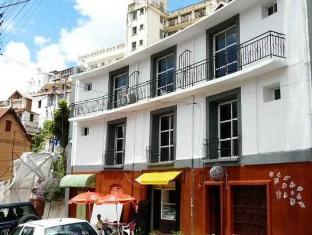 /de-de/hotel-restaurant-la-ribaudiere/hotel/antananarivo-mg.html?asq=jGXBHFvRg5Z51Emf%2fbXG4w%3d%3d