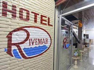 /ca-es/hotel-rivemar/hotel/cancun-mx.html?asq=jGXBHFvRg5Z51Emf%2fbXG4w%3d%3d