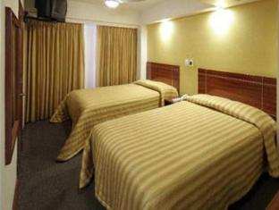 /hi-in/hotel-roble/hotel/mexico-city-mx.html?asq=jGXBHFvRg5Z51Emf%2fbXG4w%3d%3d