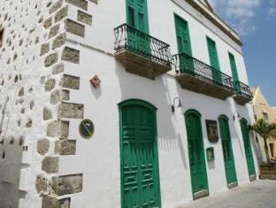 /ca-es/hotel-rural-villa-aguimes/hotel/gran-canaria-es.html?asq=jGXBHFvRg5Z51Emf%2fbXG4w%3d%3d