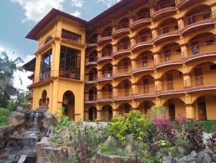 /de-de/hotel-san-bada-resort-spa/hotel/quepos-cr.html?asq=jGXBHFvRg5Z51Emf%2fbXG4w%3d%3d