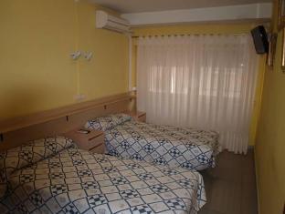 /ms-my/hotel-san-jorge/hotel/zaragoza-es.html?asq=jGXBHFvRg5Z51Emf%2fbXG4w%3d%3d