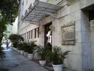 /lv-lv/arosa-rio-hotel/hotel/rio-de-janeiro-br.html?asq=jGXBHFvRg5Z51Emf%2fbXG4w%3d%3d