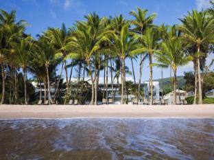 /fr-fr/alamanda-palm-cove-resort-by-lancemore/hotel/cairns-au.html?asq=jGXBHFvRg5Z51Emf%2fbXG4w%3d%3d