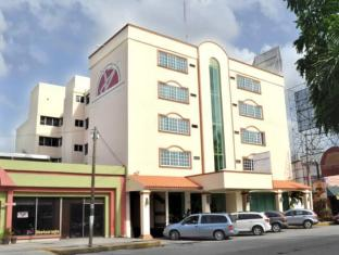 /cs-cz/hotel-victoria-poza-rica/hotel/poza-rica-mx.html?asq=jGXBHFvRg5Z51Emf%2fbXG4w%3d%3d