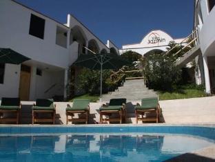/bg-bg/hotel-villa-jazmin/hotel/ica-pe.html?asq=jGXBHFvRg5Z51Emf%2fbXG4w%3d%3d